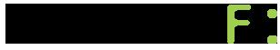 Histograf Logo