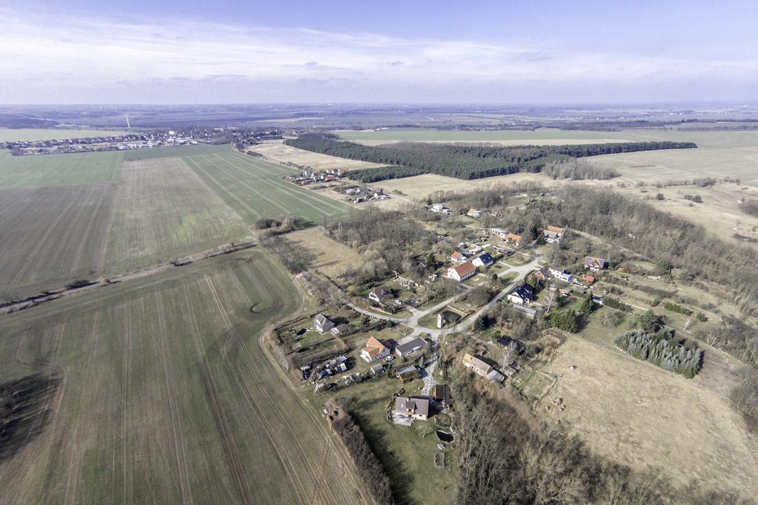 Festung Wuhden am Reitweiner Sporn